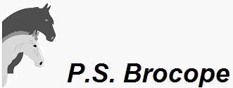 P.S. Brocope